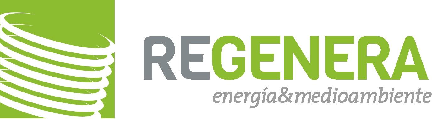 logo_regenera_español_1_1
