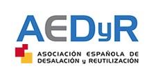 AEDyR