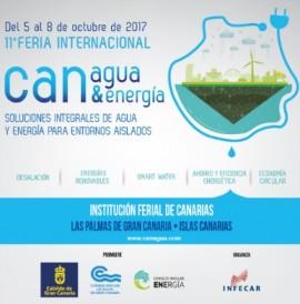 Canagua