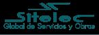 Logo Sitelec