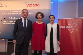 20171117_WEO_2017_-_Viesgo
