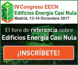 Banner-CEN4-2017-Inscripcion-Fijo-300×250-20171030-2030
