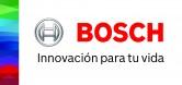 Bosch-LifeClip-DE-4C-Left