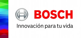 Bosch-LifeClip-DE-4C-Left
