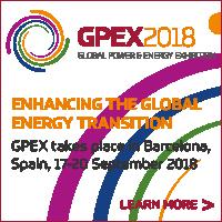GPEX2018