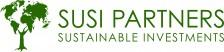 SUSI_Logo_lores