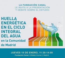 FundacionCanal