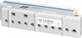 TCD12 para WM50