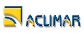 aclimar-relieve_grande