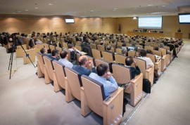 20180125-NP-4-Congreso-Ciudades-Inteligentes-Auditorio-SESIAD