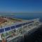 Baxi Lisboa