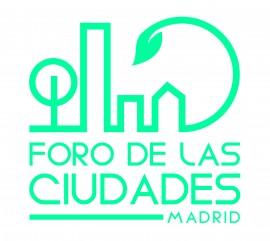 Logos Foro Ciudades 1-01