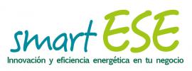 Logo Alta Definición