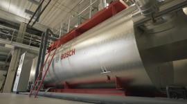 Bosch – FEDA