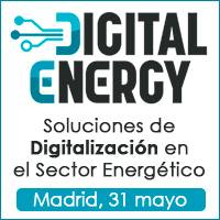 200x200_digitalenergy2018