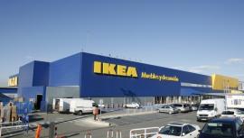 SE Ikea