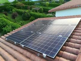 20180430_Paneles_solares_Viesgo
