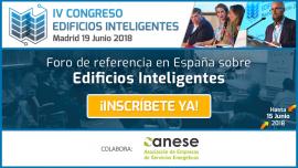 Banner-CEI4-Twitter-Congreso-Inscripcion-Anese