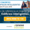 Banner-CEI4-Twitter-Congreso-Inscripcion-Anese