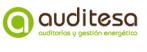 Auditesa