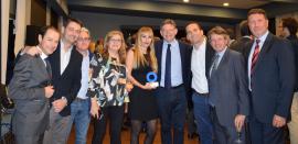Premio Fulton