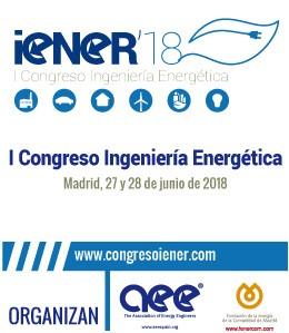 banner-congreso-iener-260×300