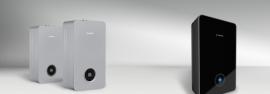 Bosch calentadores