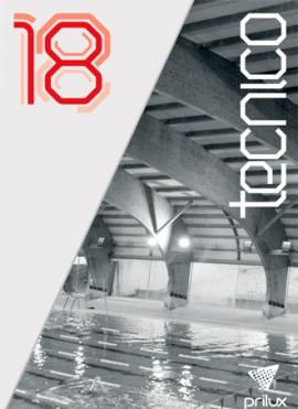 Prilux catálogo