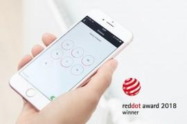 red_dot_award.jpg_ico500