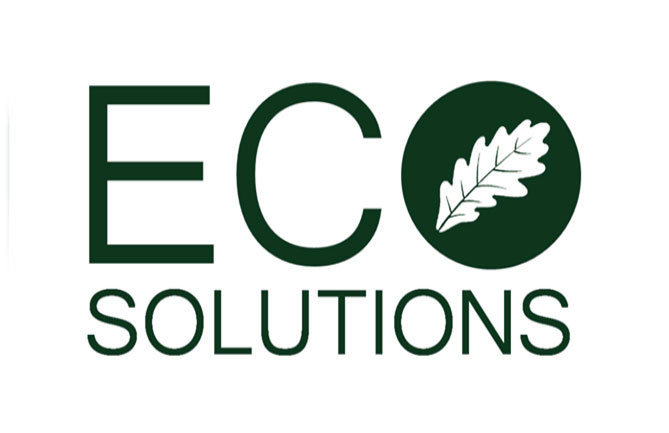 ECO-Solutions-1-(1)