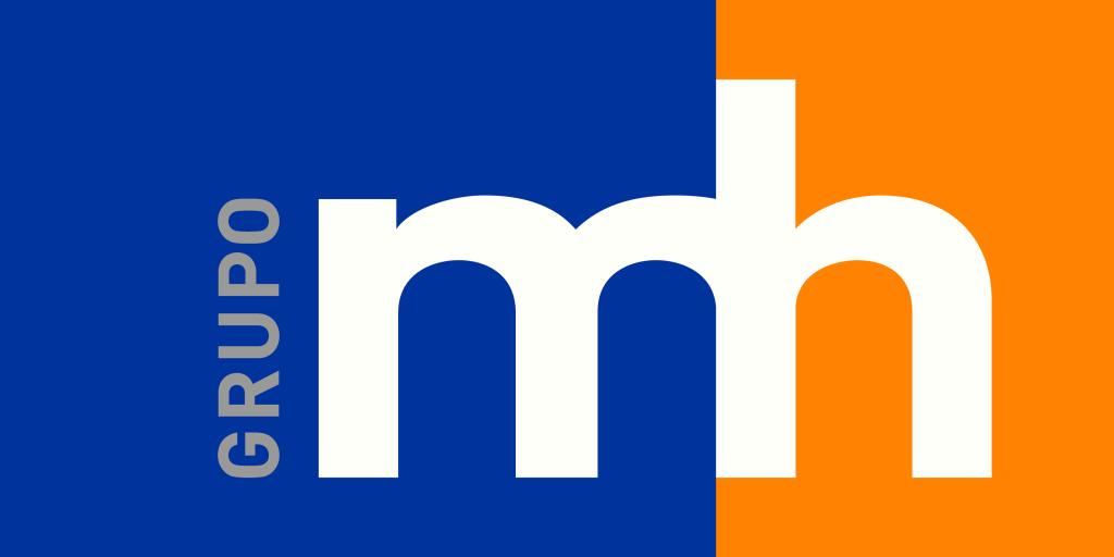 GRUPO_MH