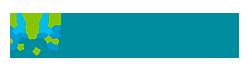ANESE Logo