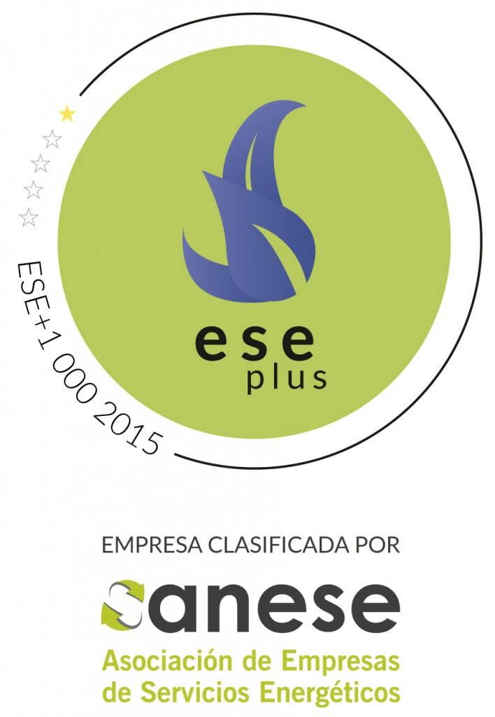 logo_ESEplus_final