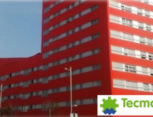 TECMAN apuesta por la gestión inteligente de vivienda