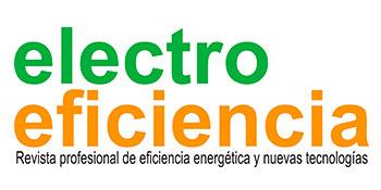 electro eficiencia