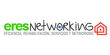 eres networking
