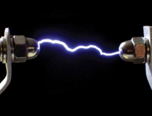 TÜV Rheinland: La seguridad eléctrica