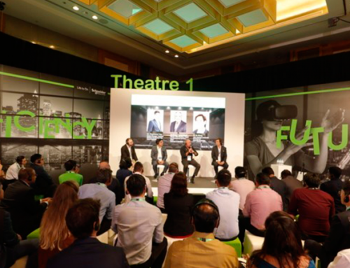 Schneider Electric anuncia que Barcelona será la próxima ciudad en alojar el Innovation Summit