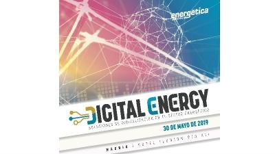 https://cdn.shortpixel.ai/client/q_glossy,ret_img,w_800/https://www.anese.es/wp-content/uploads/2019/04/digital-energy-2019.jpg