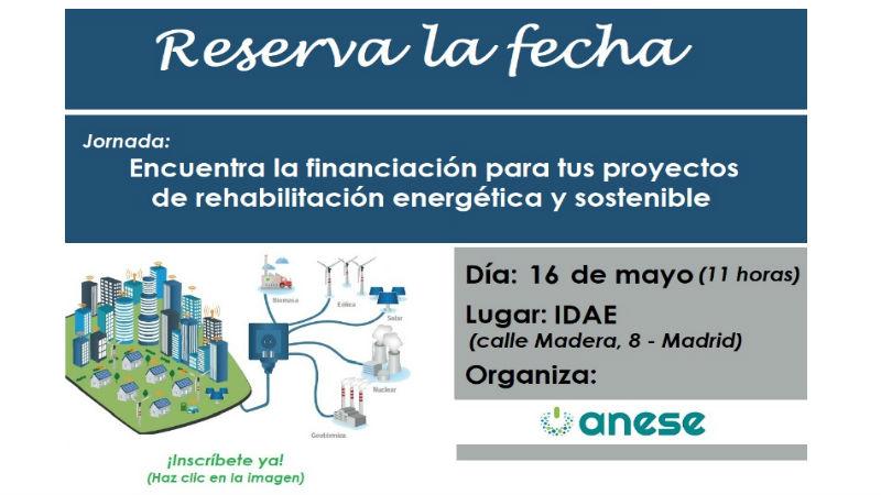 https://www.anese.es/wp-content/uploads/2019/04/financiacion-rehabilitacion-energetica.jpg
