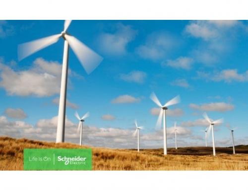 Schneider Electric acelera la transición hacia una economía baja en carbono en la One Planet Summit 2019
