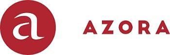 Azora Capital