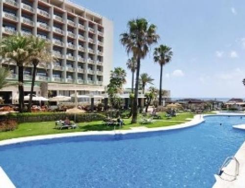 Azora adquiere siete hoteles y firma acuerdo con Med Playa