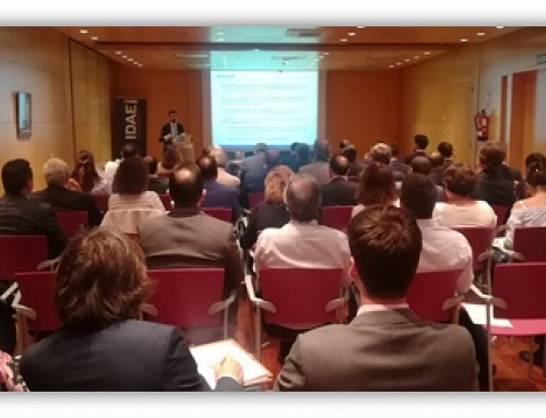 F-PI, el proyecto ideal para fomentar inversiones privadas en materia de eficiencia energética, movilidad sostenible y autoconsumo