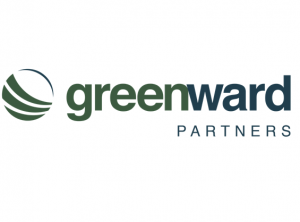 Greenwars Partners