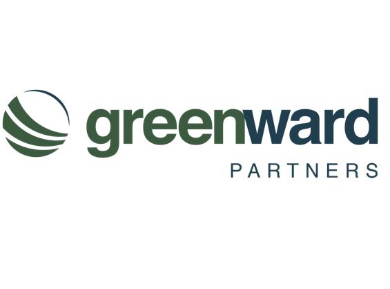 Resultado de imagen de greenward logo