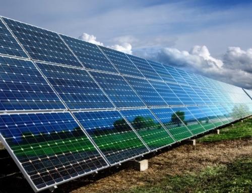 El Impacto de Sostenibilidad de Schneider Electric supera su objetivo de 6 sobre 10 en el segundo trimestre de 2019, consiguiendo un 6,78
