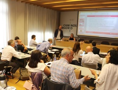 ANESE es entidad colaboradora del VI Congreso Smart Grids, el evento de referencia de las Redes Eléctricas Inteligentes en España