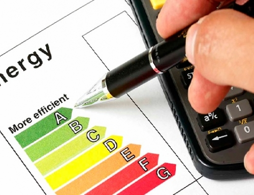 Propuesta de modificación normativa para la completa transposición del artículo 14, apartado 7, letras a) y c), de la Directiva 2012/27/UE, de Eficiencia Energética