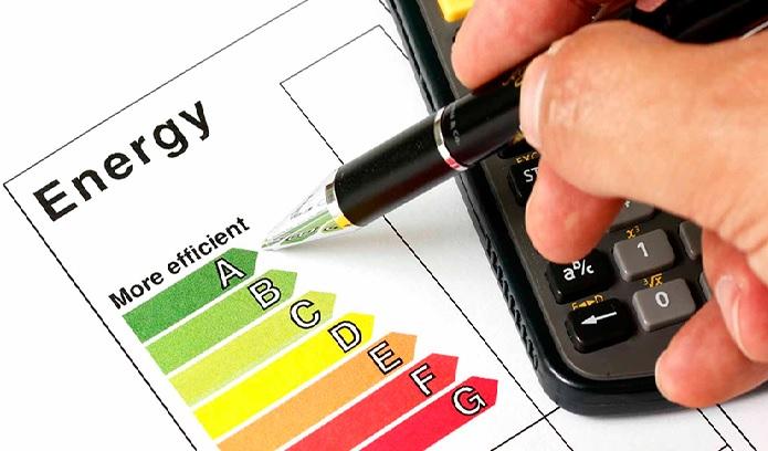 Propuesta de modificación a la transposición de la Directiva Europea de Eficiencia Energética